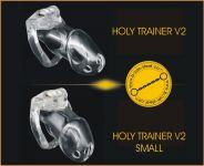 Holy Trainer V2 small